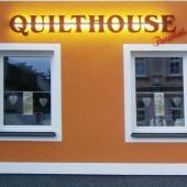 Quilthouse, Purgstall (AT)